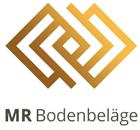 MR Bodenbeläge Logo